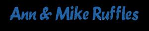 Mike & Ann Ruffles – Foreverpreneurs