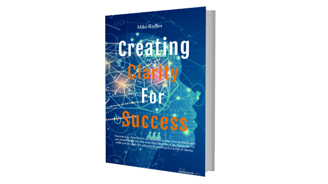 Clarity for Success